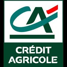 Credit Agricole, , Credit Agricole
