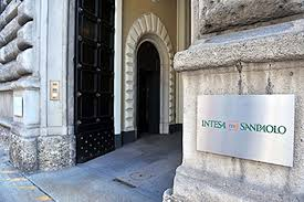 bond intesampaolo