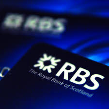 royal bank of scotland, royal bank of scotland